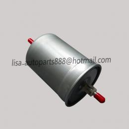 FUEL FILTER FOR VAG (1J0201511A) (1J0 201 511A)(1J0-201-511A)
