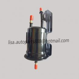 FUEL FILTER FOR KIA (OK30A13480) (OK30A-13-480)(OK32A20490)(0K30A13480)