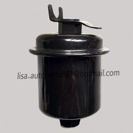 FUEL  FILTER FOR HONDA(16010-ST5-931) (16010-ST5-932)(16010ST5931)(F44870)