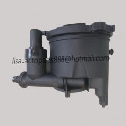 Citroen Peugeot 1.9 Diesel Engine Fuel Filter Housing 1911.44 191144