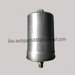 MERCEDEZ-BENZ FUEL FILTER(25055421)(0024771701)