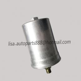 MERCEDEZ-BENZ FUEL FILTER(WK830/3)(0024771801)