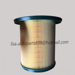 Genuine Lada Air Filter GB9434M