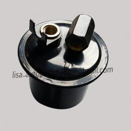 16010-SM4-A30  FUEL FILTER fit HONDA ACCORD 1990-94 ACCORD 1994-98 CIVIC 1992-96 CRX  ADH22325