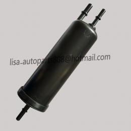 BMW Fuel Filter WK6030  Genuine Top Quality Replacement