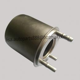 FUEL FILTER FOR IRAQI MARKET GORDEN CUP