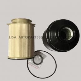 68197867AA 68157291AA 68197867AB for  Dodge 6.7L Cummins Fuel Filter Water Separator