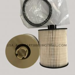 ECO FUEL FILTER 8C3Z-9N184-A , FD4609 FOR FORD