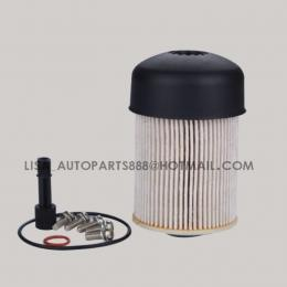 ECO FUEL FILTER 164038899R  16405-00QOF  16403-1219R 16400-0797R  FOR NISSAN ,RENAULT