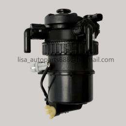 MITSUBISHI FUEL FILTER ASSEMBLY  ( 1770A223)