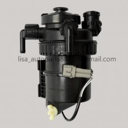 TOYOTA HILUX FUEL FILTER ASSEMBLY  ( 23300-30202 )