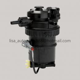 TOYOTA FUEL FILTER ASSEMBLY  ( 23300-0L030)
