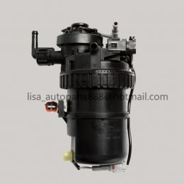 TOYOTA FUEL FILTER ASSEMBLY  ( 23300-0L090 )